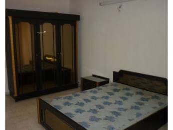 1935 sqft, 2 bhk Apartment in Builder Project Ashiana, Lucknow at Rs. 16000