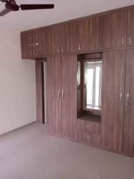 1935 sqft, 2 bhk BuilderFloor in Builder Project Ashiyana Colony, Lucknow at Rs. 12500