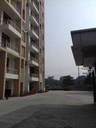 1560 sqft, 3 bhk Apartment in Builder Project Ashiyana Colony, Lucknow at Rs. 14500