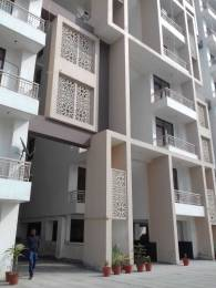 1650 sqft, 3 bhk Apartment in Builder Project Krishna Nagar, Lucknow at Rs. 17000