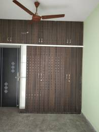 1935 sqft, 2 bhk BuilderFloor in Builder Project Ashiyana Colony, Lucknow at Rs. 14500