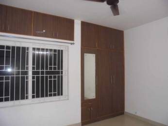 1935 sqft, 3 bhk Villa in Builder Project Ashiyana Colony, Lucknow at Rs. 18000