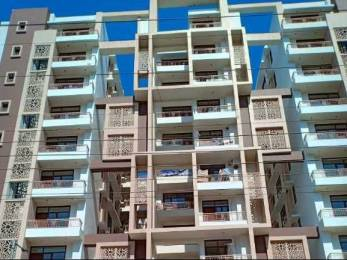 1850 sqft, 3 bhk Apartment in Builder Project Krishna Nagar, Lucknow at Rs. 18500