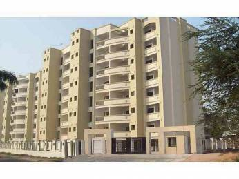 1750 sqft, 3 bhk Apartment in Builder Project Ashiyana Colony, Lucknow at Rs. 18500