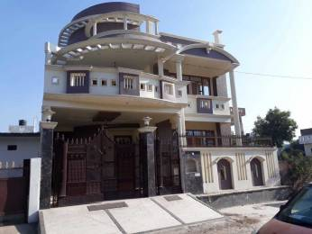 4800 sqft, 7 bhk Villa in Builder Project Krishna Nagar, Lucknow at Rs. 40000