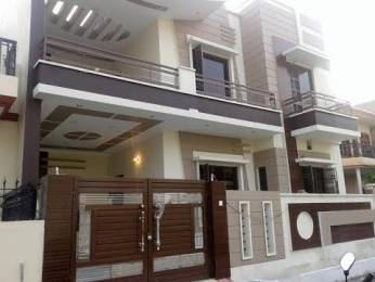 2000 sqft, 6 bhk Villa in Builder Project Ashiyana Colony, Lucknow at Rs. 40000
