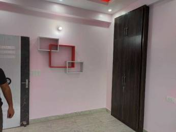 1750 sqft, 3 bhk Apartment in Builder Project Krishna Nagar, Lucknow at Rs. 17500