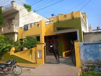 1935 sqft, 3 bhk Villa in Builder Project LDA Colony, Lucknow at Rs. 17500