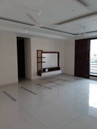 2200 sqft, 3 bhk BuilderFloor in Builder Project Sector 18, Chandigarh at Rs. 55000