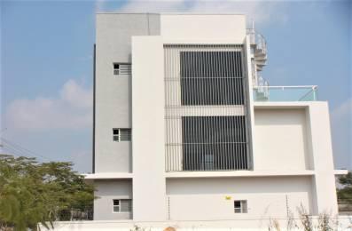 3300 sqft, 4 bhk Villa in Aliens Valley Gopanpally, Hyderabad at Rs. 2.1500 Cr