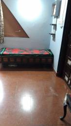 1100 sqft, 2 bhk BuilderFloor in Builder Project BJB Nagar, Bhubaneswar at Rs. 13000