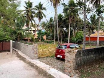459 sqft, Plot in Builder Project Chacka, Trivandrum at Rs. 16.0000 Lacs