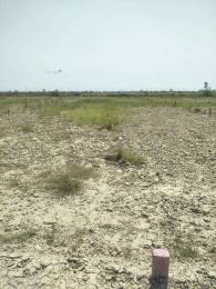 351 sqft, Plot in Builder Project Yamuna Expressway, Greater Noida at Rs. 34.0000 Lacs