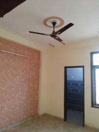 750 sqft, 2 bhk Apartment in Builder Project Sector 62, Noida at Rs. 28.0000 Lacs
