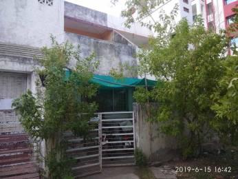 1300 sqft, 2 bhk Villa in Builder Project Beltarodi Road, Nagpur at Rs. 55.0000 Lacs