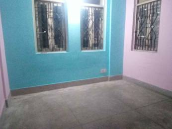 1000 sqft, 2 bhk Apartment in IRWO Rail Vihar New Town, Kolkata at Rs. 14000