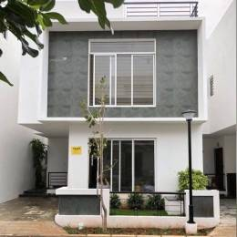 3600 sqft, 3 bhk Villa in Casagrand Elan Thalambur, Chennai at Rs. 20000