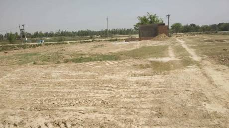 1000 sqft, Plot in Builder Outer Ring RoadSultanpur Road Sushant Golf City, Lucknow at Rs. 15.0000 Lacs