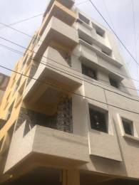 600 sqft, 1 bhk BuilderFloor in Builder Project Marathahalli, Bangalore at Rs. 14000