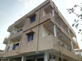 2000 sqft, 2 bhk IndependentHouse in Builder Project Kanke Road, Ranchi at Rs. 12000