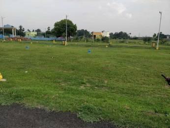 1000 sqft, Plot in Builder Ria garden Thiruninravur, Chennai at Rs. 6.0000 Lacs