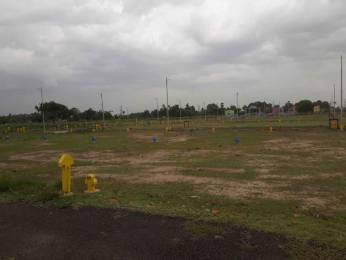 600 sqft, Plot in Builder Ria Thiruninravur, Chennai at Rs. 4.0500 Lacs