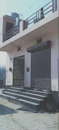450 sqft, Plot in Builder royal vatika city Chirsi, Faridabad at Rs. 3.0000 Lacs