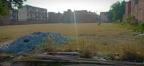900 sqft, Plot in Builder awash Vikash yojana Sector 86, Faridabad at Rs. 9.0000 Lacs