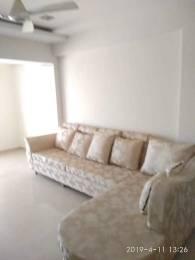 1900 sqft, 2 bhk Apartment in Builder Shreeji Avenue Pathardi Phata, Nashik at Rs. 45.0000 Lacs