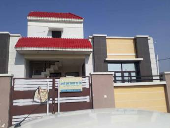 800 sqft, 2 bhk IndependentHouse in Builder Project Gomti Nagar, Lucknow at Rs. 35.0000 Lacs