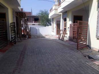 1000 sqft, 2 bhk IndependentHouse in Builder Project Gomti Nagar, Lucknow at Rs. 45.0000 Lacs