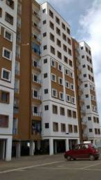 497 sqft, 2 bhk Apartment in Aswani Aswani Sitara Marsur, Bangalore at Rs. 20.0000 Lacs