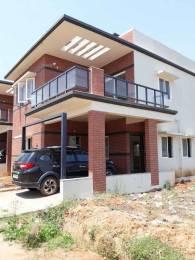 1619 sqft, 3 bhk Villa in Builder Project Sarjapur, Bangalore at Rs. 76.0000 Lacs
