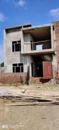 1400 sqft, 3 bhk Villa in Builder Grah enclave phase Bijnaur Road, Lucknow at Rs. 40.0000 Lacs