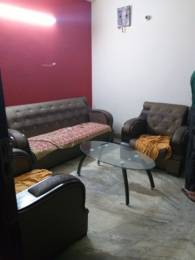 790 sqft, 2 bhk Apartment in Builder duggal appartment Khanpur Deoli, Delhi at Rs. 29.2500 Lacs