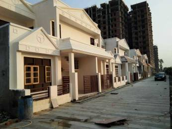 1500 sqft, 3 bhk Villa in Shri Balaji BCC Greens Indira Nagar, Lucknow at Rs. 55.0000 Lacs