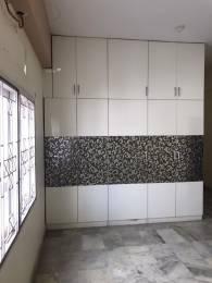 2800 sqft, 4 bhk Villa in Builder independent house Banjara Hills, Hyderabad at Rs. 60000