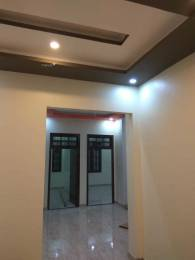 1000 sqft, 3 bhk IndependentHouse in Builder Project Gomti Nagar Extension, Lucknow at Rs. 65.0000 Lacs