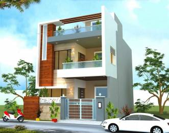 1300 sqft, 4 bhk Villa in Builder Project Canal Road, Dehradun at Rs. 90.0000 Lacs