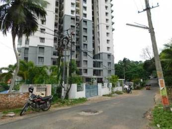 1600 sqft, 3 bhk Apartment in Builder Project Poojapura, Trivandrum at Rs. 78.0000 Lacs