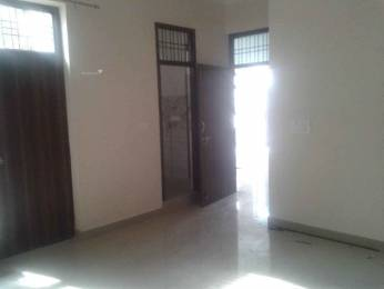 1063 sqft, 2 bhk Apartment in Builder Project amar shaheed path lucknow, Lucknow at Rs. 55.0000 Lacs