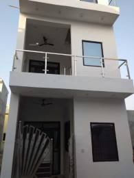 900 sqft, 2 bhk IndependentHouse in Builder Project Ashiyana Colony, Lucknow at Rs. 35.0000 Lacs