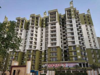 1358 sqft, 3 bhk Apartment in Indosam 75 Sector 75, Noida at Rs. 65.0000 Lacs