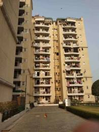2290 sqft, 3 bhk Apartment in Supertech Emerald Court Sector 93A, Noida at Rs. 1.2000 Cr