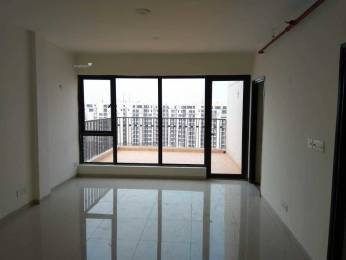 3600 sqft, 4 bhk Apartment in Logix Blossom County Sector 137, Noida at Rs. 1.0800 Cr