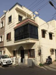 500 sqft, 1 bhk IndependentHouse in Builder Project Gotri Road, Vadodara at Rs. 7000