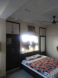 750 sqft, 2 bhk IndependentHouse in Builder Ladekar layout manewada Manewada, Nagpur at Rs. 40.0000 Lacs