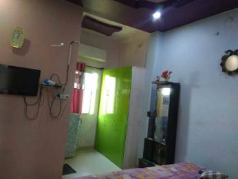 650 sqft, 2 bhk IndependentHouse in Builder Project Omkar Nagar, Nagpur at Rs. 45.0000 Lacs
