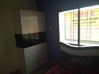2000 sqft, 3 bhk Villa in Builder Project Manewada, Nagpur at Rs. 17000