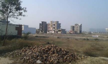 1722.224 sqft, Plot in Builder J tech infrastructures Sector 112, Noida at Rs. 80.0000 Lacs